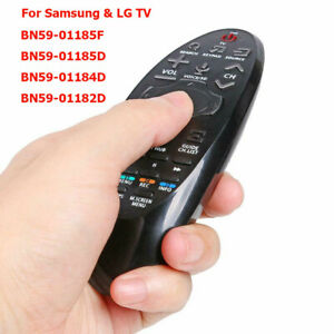 Remote-Control-Compatible-for-Samsung-and-LG-Smart-TV-BN59-01185F-BN59-01185D
