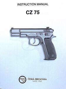 User manual kz 61 skorpion by kwa usa issuu.