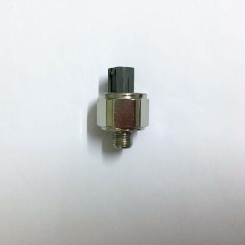 Knock Sensor 89615-20060 for Toyota Celica ST20# 3SGTE Rav4 SXA1# MR2 SW20 3SGE
