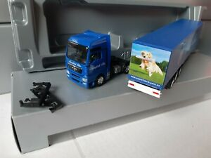 MAN-TGX-fabrica-de-papel-Palm-73406-Aalen-Palm-Paper-73432-Aalen-Exclusiv-serie