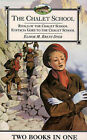 Rivals of the Chalet School by Elinor M. Brent-Dyer (Paperback, 1995)