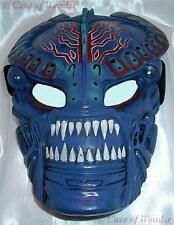 NEMESIS NOW HYBRID ALIEN WALL MASK Gothic/Myth/Sci-Fi/Horror