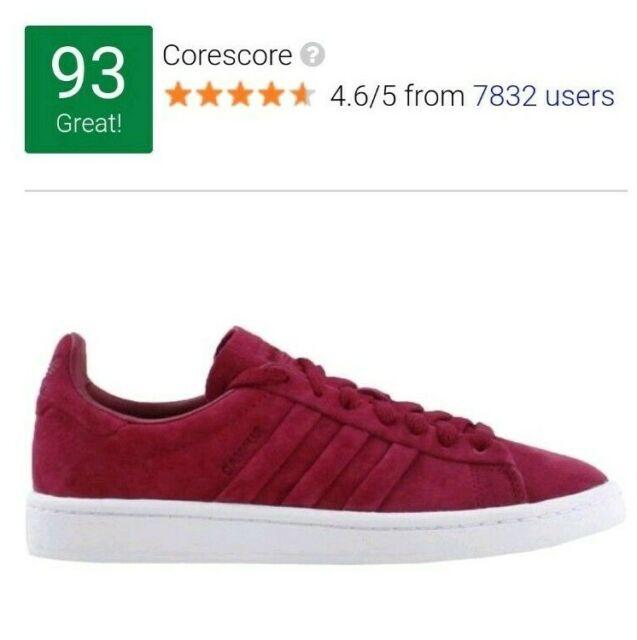 Mens Shoes SNEAKERS adidas Orginals