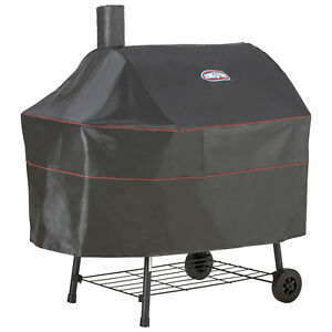 Classic-Accessories-Durable-Heavy-Duty-Barbecue-Grill-Abdeckung-KINGSFORD