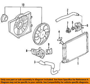 Ford Coyote Engine Cooling System Performance Guide Diy Ford
