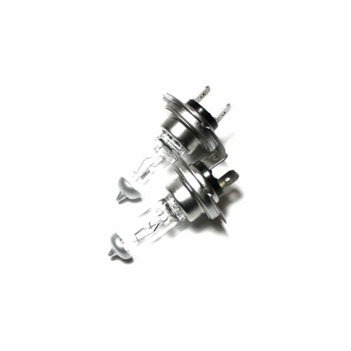 Mercedes Sprinter 906 3.5-t 55w Transparente Xenon Hid baja Dip Beam Faros Bombillas