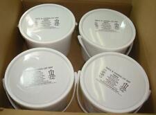 Hootman Brothers Sonnys Catfish Bait Cheese 20 lb Tub  25959