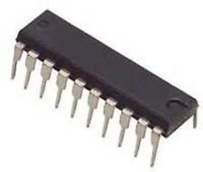 DM81LS95AN 20 PIN ..,