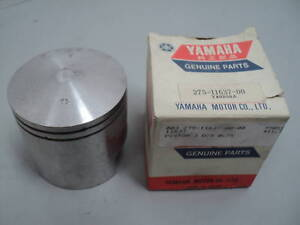 1970-71-YAMAHA-RT1-360-3RD-OS-0-75-PISTON-P-N-275-11637