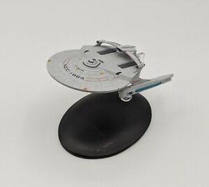 Eaglemoss-Star-Trek-U-S-S-RELIANT-NCC-1864-Ship-11-No-Box-No-Magazine-Miranda