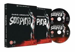 Suspiria-Dvd-Blu-Ray-Edizione-Regno-Unito-ITA-restaurato-4K