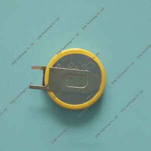 New-CMOS-RTC-Battery-For-Dell-Inspiron-5100-5150-5160-BIOS-CLOCK-RESERVE