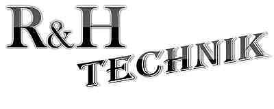 R.u.H-Technik