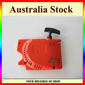 Recoil-Pull-Start-Easy-Starter-Baumr-ag-SX62-62cc-52cc-58cc-chainsaw-Parlander