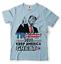 Keep-American-Great-Trump-2020-T-shirt-Donald-Trump-45-President-T-shirt thumbnail 6