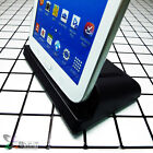 Desktop Dock Cradle Charger for Samsung SM-T315 Galaxy Tab3 Tab 3 8.0 4G LTE