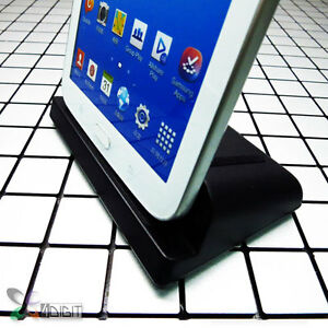 Desktop-Dock-Cradle-Charger-for-Samsung-SM-T325-4G-LTE-Galaxy-Tab-Pro-8-4