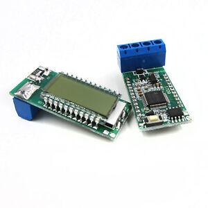 18650-agli-ioni-di-litio-Li-capacitycurrent-Tester-Batteria-Rilevatore-Di-Tensione-Misuratore-LCD