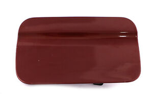 BMW-X5-Series-E53-Fill-In-Flap-Fuel-Cover-Mahagoni-Metallic-7001027