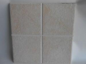 Dettagli su Rivestimento cucina,bagno,cm.20x20 Carmen Tozzettato Naxos  PREZZO A SCATOLA