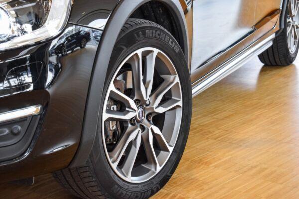 Volvo V60 CC 2,0 D4 190 Momentum aut. - billede 4