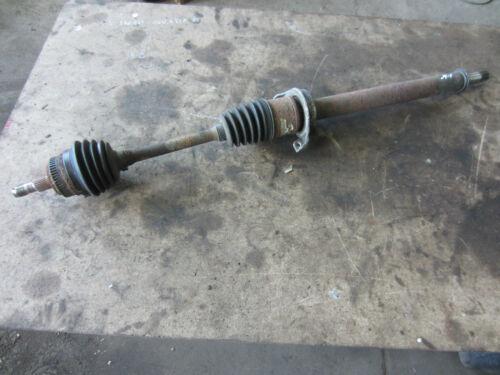 antriebswelle rechts automatikgetriebe 1683702272 Mercedes W168 A140 a190