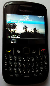 Blackberry-8520-Curve-Unlocked