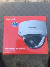 Honeywell Video HD41XD2