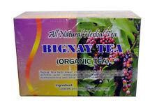 NAMICA BIGNAY ALL NATURAL HERBAL TEA