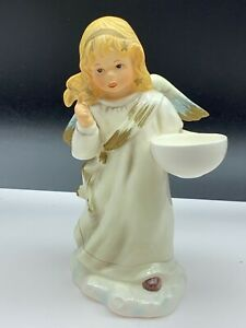 Goebel-Figurine-Angel-6-11-16in-1-Choice-Top-Condition