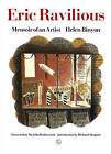Eric Ravilious: Memoir of an Artist by Helen Binyon (Paperback, 1995)