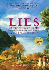 Lies-My-Teacher-Told-Me-Everything-Your-American-History-Textbook-Got-Wrong-by