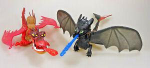 Dragons-Hakenzahn-Ohnezahn-Sturzangriff-mit-Plasmapfeilen-DWA-2014-2-Actionfigur