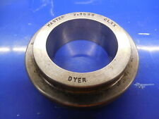29530 Cl Xx Master Plain Bore Ring Gage 29375 0155 Oversize 2 1516 75006
