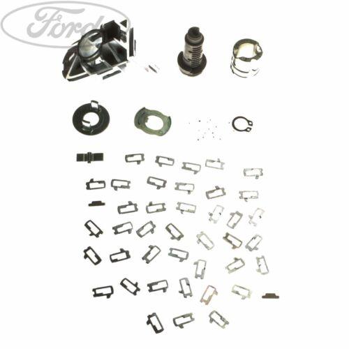 Genuine Ford Lock Cylinder Repair Kit 1552849