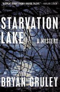 Starvation-Lake-A-Mystery