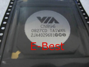 Via CN896 Drivers for Windows Download