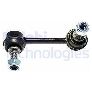 Anti-Roll-Bar-Link-Rear-Right-TC1526-Delphi-Stabiliser-Drop-Link-52320S9A003-New
