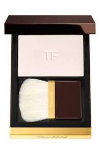 Tom-Ford-Illuminating-Powder-02-Translucent-Pink-6-g-New-in-Box