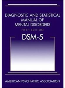 DSM-5-Diagnostic-and-Statistical-Manual-of-Mental-Disorders-5th-Edition-DSM-V