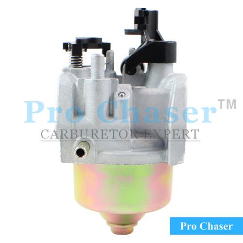 POWERWASHER Pressure Washer PW2600 Carburetor S//N PW2600-23039