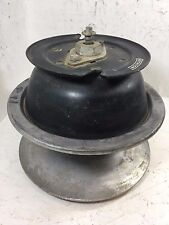 OMC JOHNSON & EVINRUDE SNOWMOBILE DRIVE CLUTCH NEUTRAL LOCKOUT PLUNGER NOS ITEM