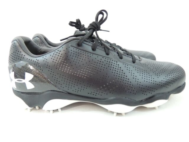 Mens Under Armour Drive One Golf Shoes