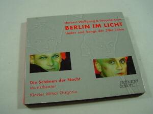 Herbert-Wolfgang-amp-Leopold-Kern-BERLIN-IM-LICHT-Lieder-amp-Songs-der-20er-Jahre