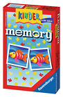 Ravensburger 23103 - Kinder Memory