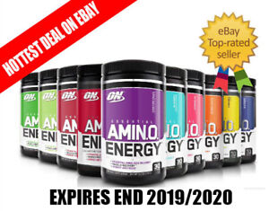 Optimum-Nutrition-Amino-Energy-Pre-Workout-FRESH-STOCK-expires-2020-2021