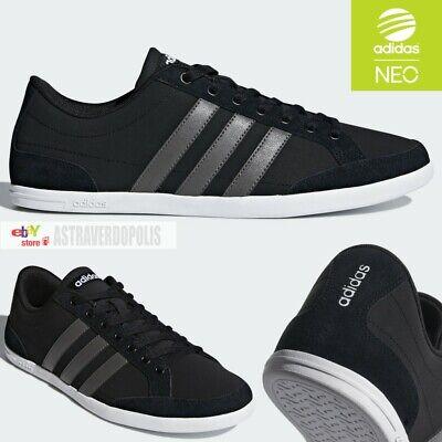 Shoes Caflair Us Neo Originals Adidas 11Ebay Cacity Mens Db0413 Superstar Gamburg ZTOiuPkX