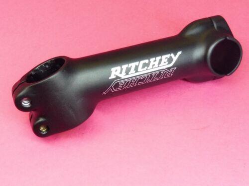 Ritchey Road Pro bike handlebar stem 26.0 120mm  NOS