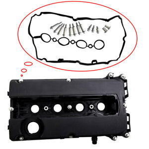 FOR-HOLDEN-AH-ASTRA-1-6L-1-8L-BRAND-NEW-ROCKER-COVER-VALVE-COVER