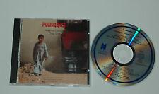 CD/POWAQQATSI/PHILIP GLASS/Elektra 979192-2